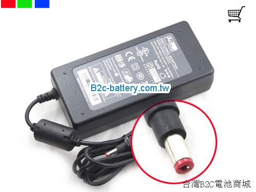 ACBEL  12V 6A Laptop AC Adapter