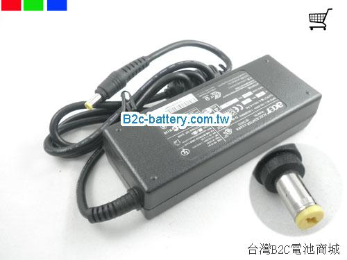 ACER  19V 4.74A Laptop AC Adapter